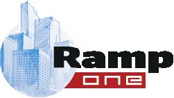 Ramp One