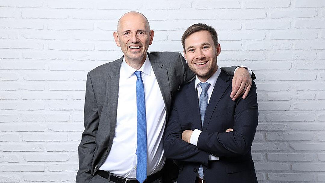 LIP Invest legt dritten Logistikimmobilien-Fonds auf
