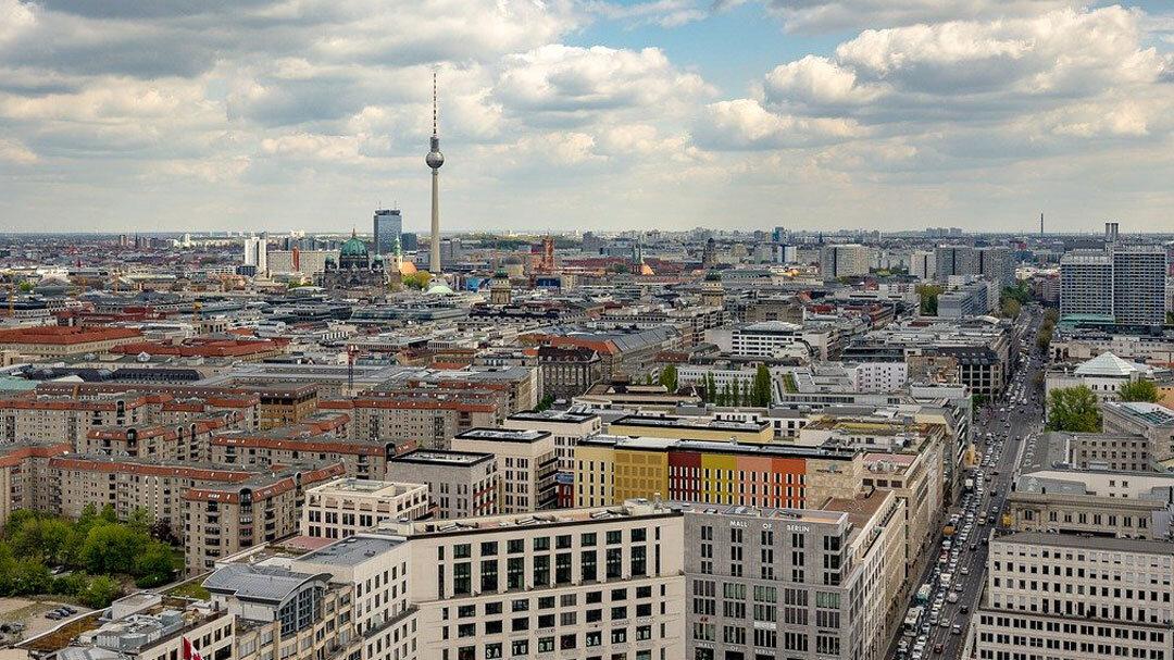Investor Montea startet Aktivitäten im deutschen Logistikimmobilienmarkt