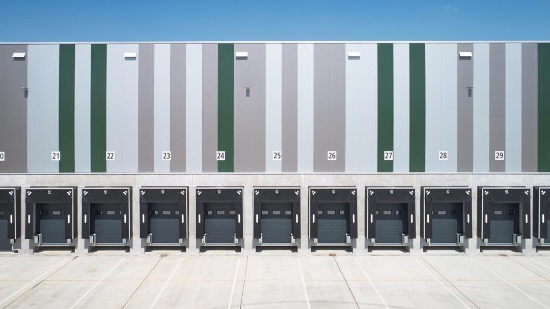 LIP Invest kauft Logistikimmobilie in Niedersachsen