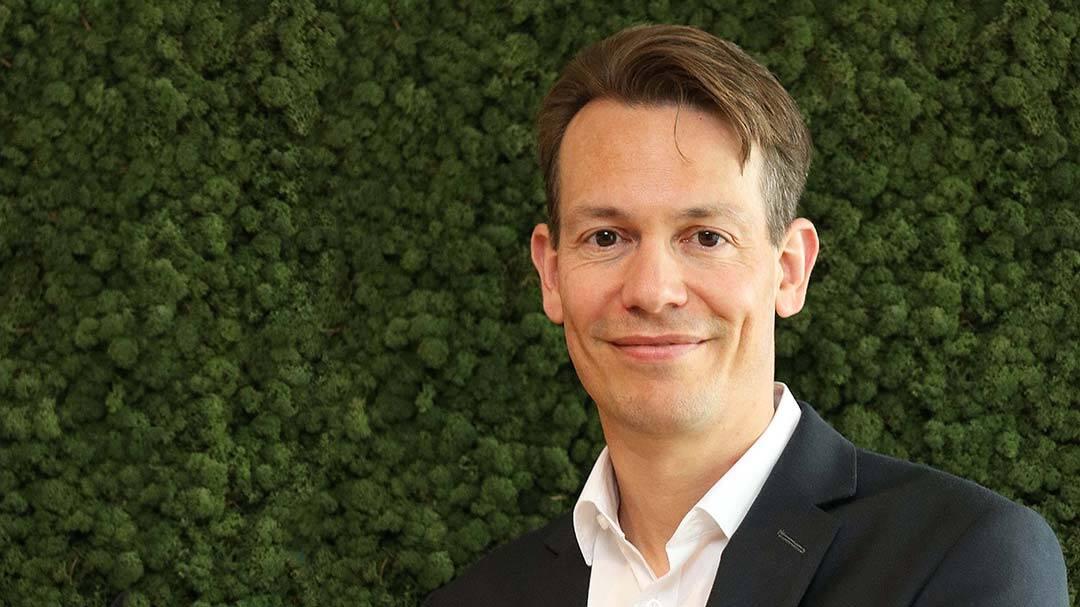 Prologis: Breugelmans folgt auf Verhoeven als Nordeuropa-Chef