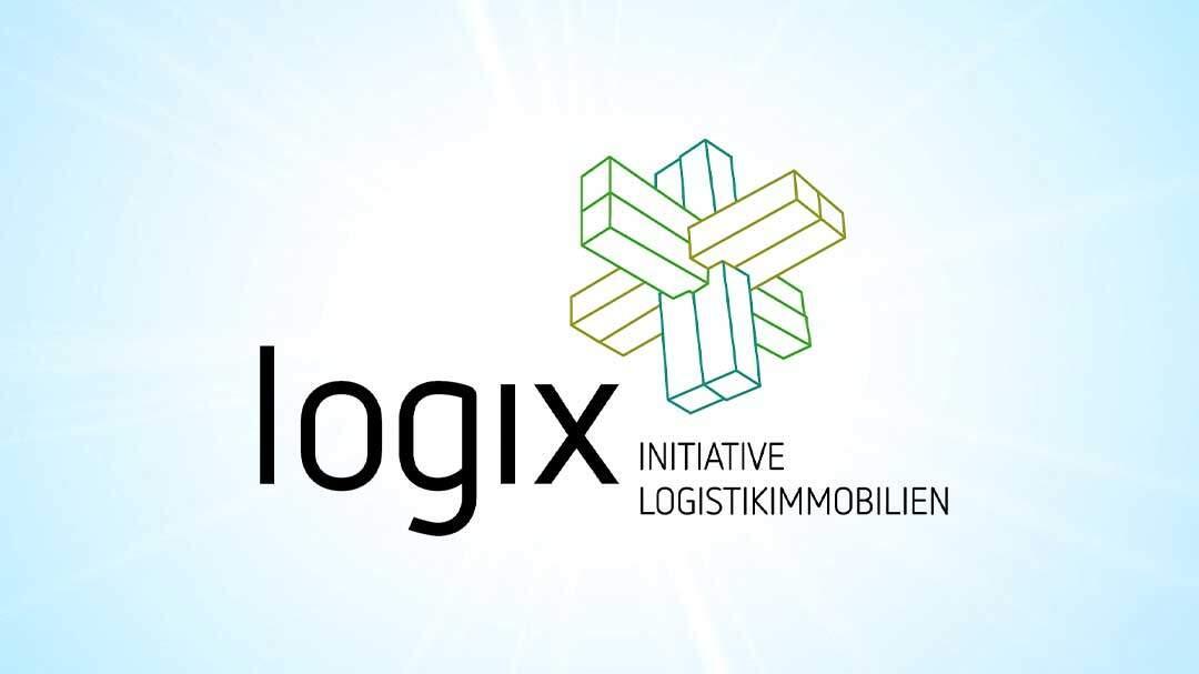 Logix mit zwei Foren auf Expo Real in München