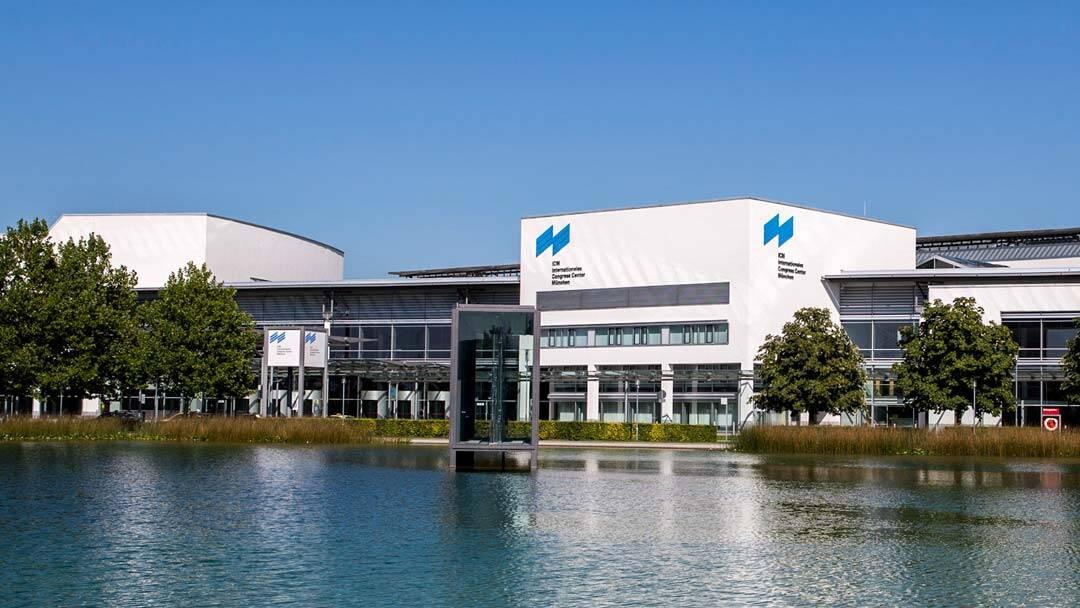 Wegen Corona: Expo Real Hybrid Summit abgesagt, Deutscher Logistik-Kongress rein digital