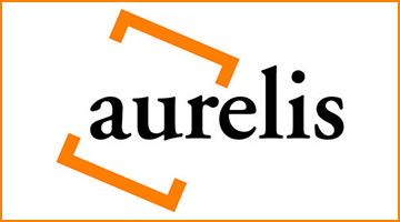 Aurelis Real Estate Mülheim