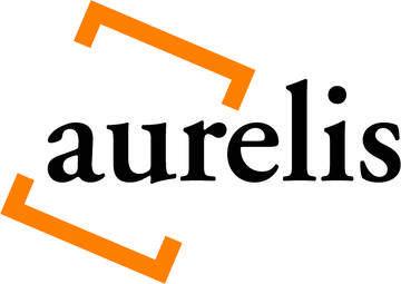 Aurelis Real Estate Weil der Stadt