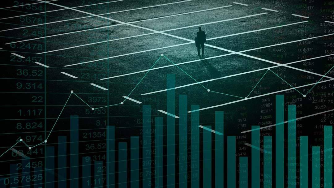 Marktbericht: Logistik-Investments zeigen sich robust