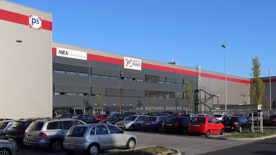 P3 Logistic Parks übernimmt 33 Retail-Logistik-Standorte in Deutschland