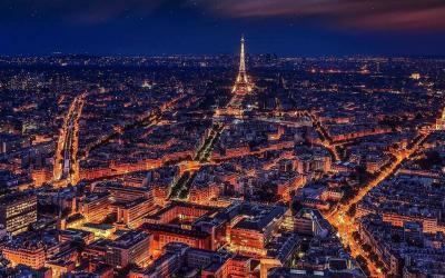 Segro erwirbt Pariser Immobilienunternehmen