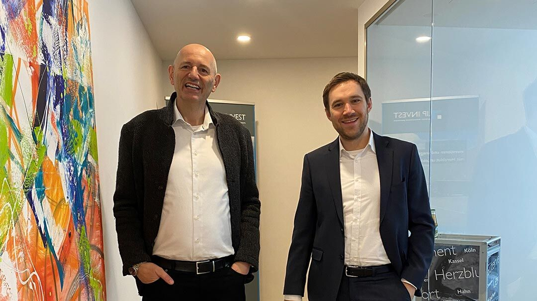 LIP Invest kauft Last-Mile-Logistikimmobilien in Hürth und Schwülper