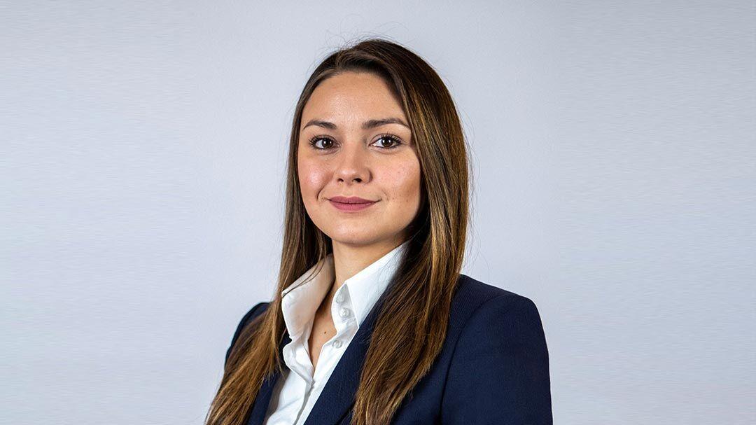 Verdion baut Asset-Management-Team aus
