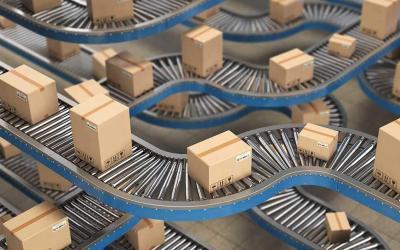 Webinar: Logistikimmobilien sind krisenfest, aber wie geht es weiter?
