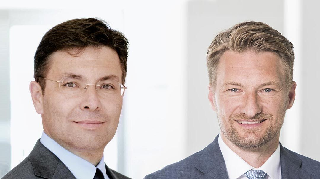 DFI Partners ändert Struktur und Investorenstrategie