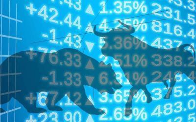 Trotz hoher Dynamik: Transaktionsvolumen auf dem Logistikinvestmentmarkt sinkt