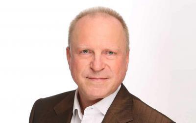 Clemens Goss wird Deutschland-Geschäftsführer von Crossbay