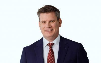 GLP beruft neuen Country Director für Deutschland