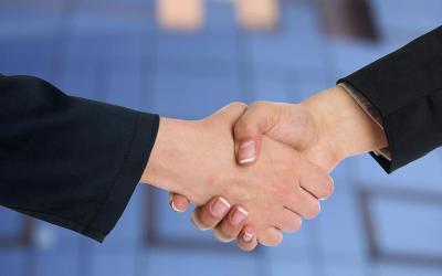 Garbe refinanziert Logistikportfolio