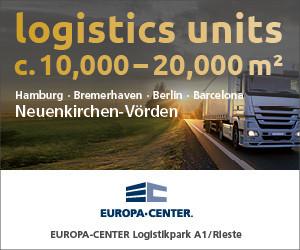 EC-Logistics