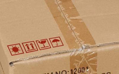 Corona hatte großen Einfluss auf die Logistikbranche – positiv wie negativ