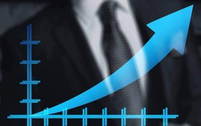 Logistik-Renditen weiter unter Druck