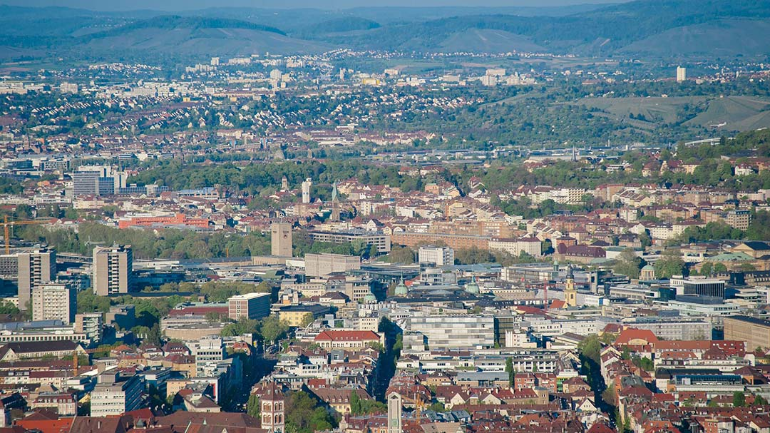 Mileway erweitert Präsenz in Deutschland