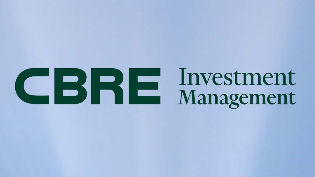 CBRE Global Investors wird CBRE Investment Management