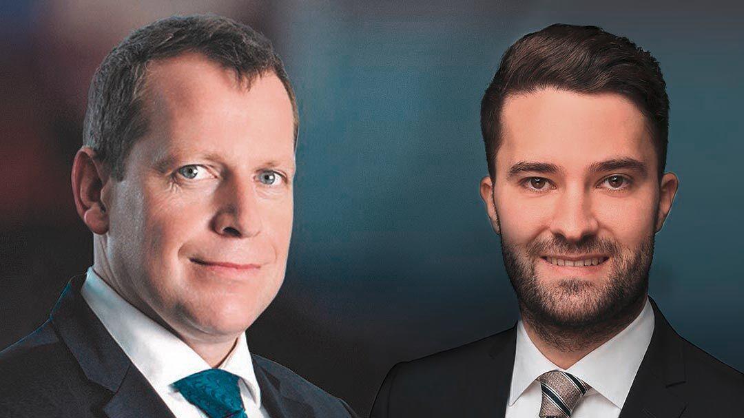 BNP Paribas Real Estate stellt sich neu auf